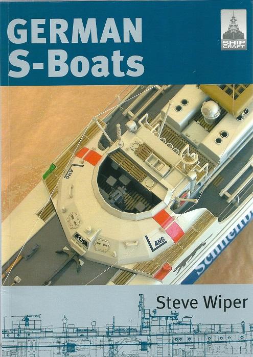 Schnellboot  ( Vedettes lance-torpilles) - Page 10 Numari29