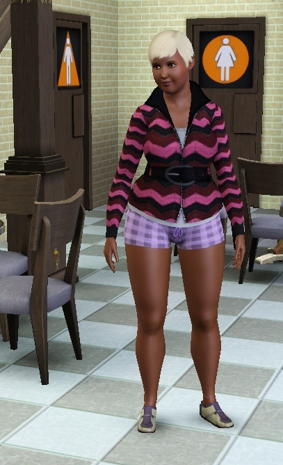 Sims Who Dressed in the Dark - Post Your Pics Here [2013-2015] - Page 10 Scree188