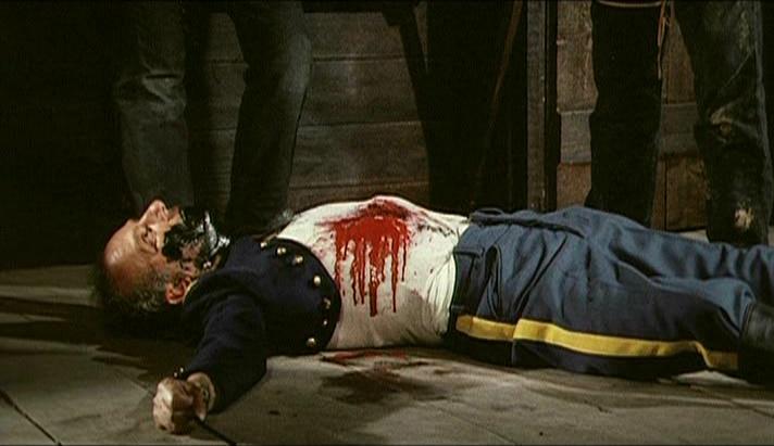 requiem pour un tueur - Mi chiamavano 'Requiescat'... ma avevano sbagliato - 1972 - Mario Bianchi  Captur21
