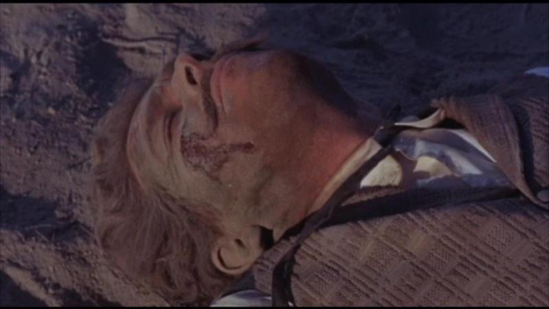 L'évadé de Yuma - Vivo per la tua morte - 1968 - Camillo Bazzoni Pdvd_036