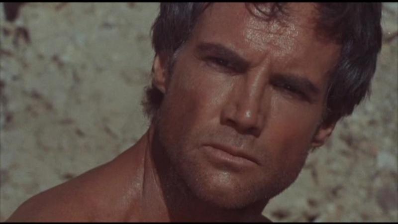 L'évadé de Yuma - Vivo per la tua morte - 1968 - Camillo Bazzoni Pdvd_038
