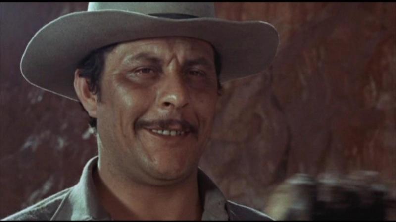L'évadé de Yuma - Vivo per la tua morte - 1968 - Camillo Bazzoni Pdvd_039