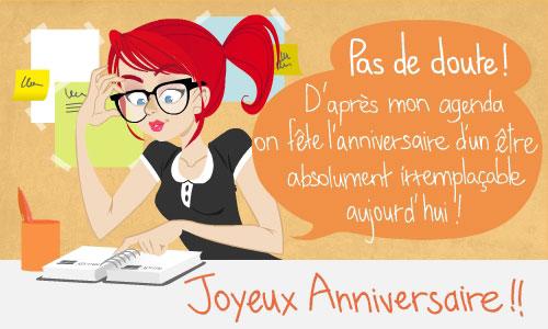 Happy Birthday à notre admin préféré Fanbricol - Page 2 Cc_cb_10