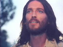Photos miraculeuse de Jésus Image107