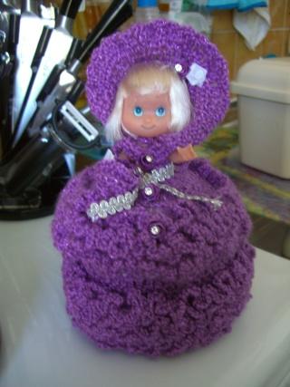 petites boites poupées Cimg0215