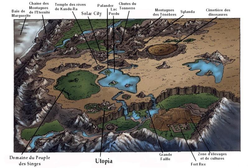Description de la Terre Sauvage Carte_11