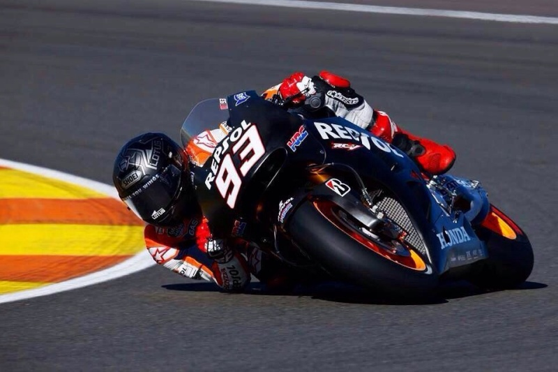 MotoGP -saison 2014- - Page 6 Image23