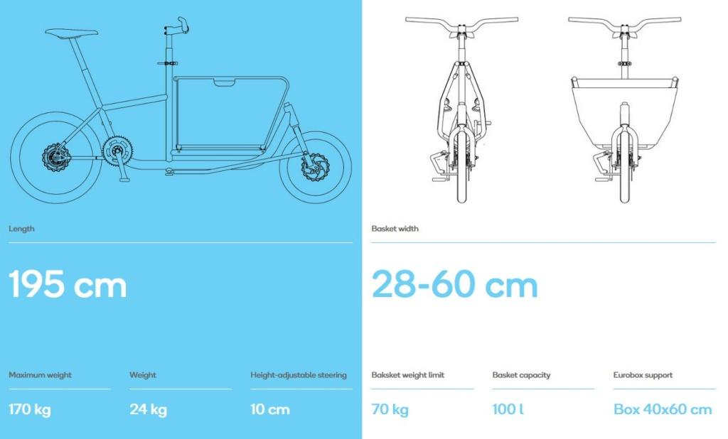 Vélo cargo - Page 3 Muli10