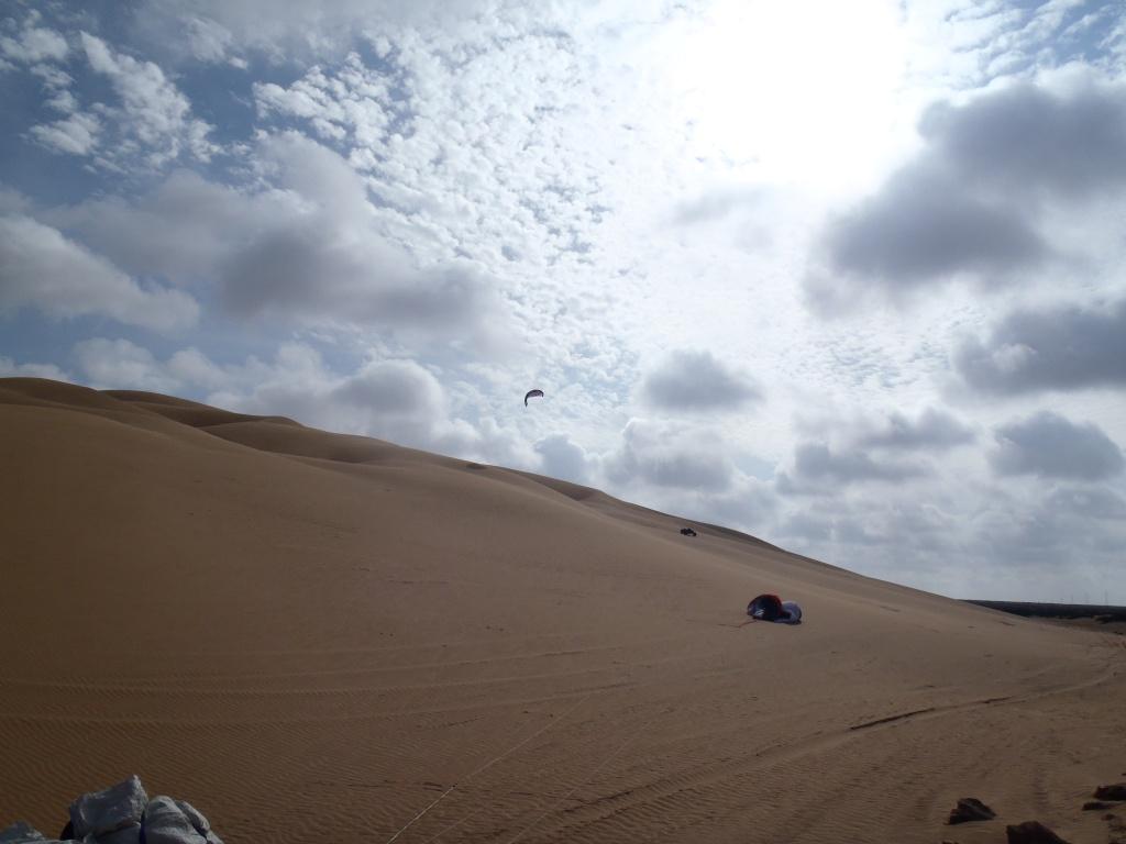 En route pour l'aventure ! Maroc 2013 Pb070010