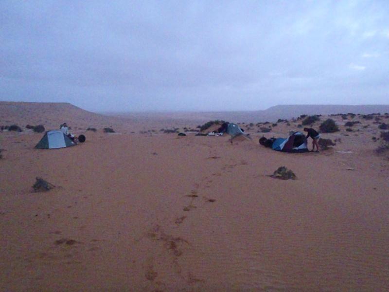 En route pour l'aventure ! Maroc 2013 Pb080010