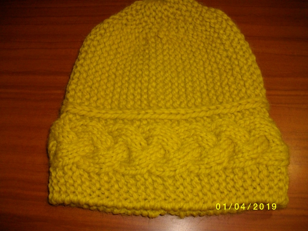 echarpe et bonnet Imgp0019