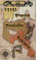 Histoire du monde Carte_10