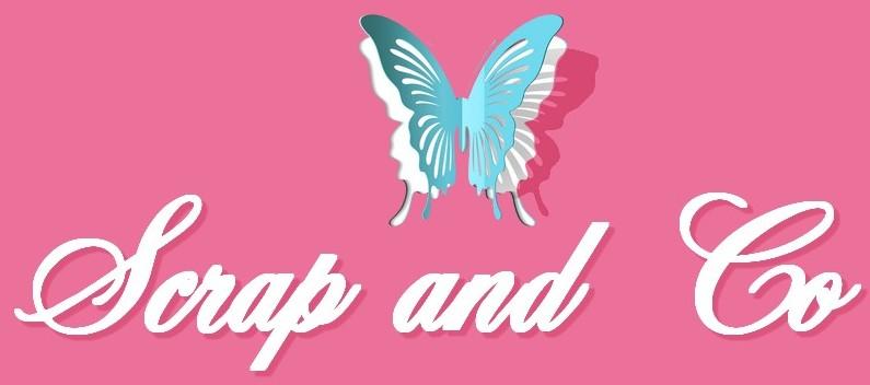 www.scrapandco.com