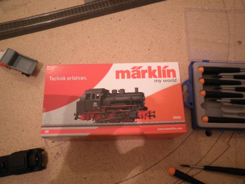 Motorisation des nouveaux modèles Märklin - Page 3 P1240110