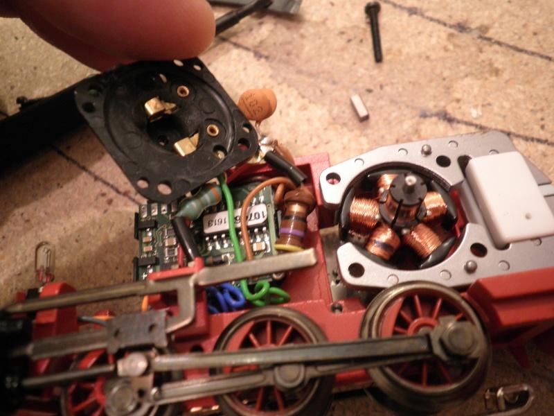 Motorisation des nouveaux modèles Märklin - Page 3 P1240117