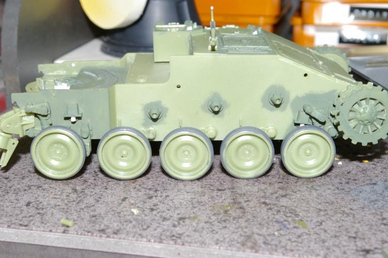 Mes AMX au 1/35ème - Page 7 Imgp2810