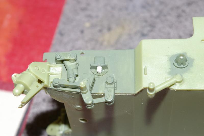 Mes AMX au 1/35ème - Page 7 Imgp2811