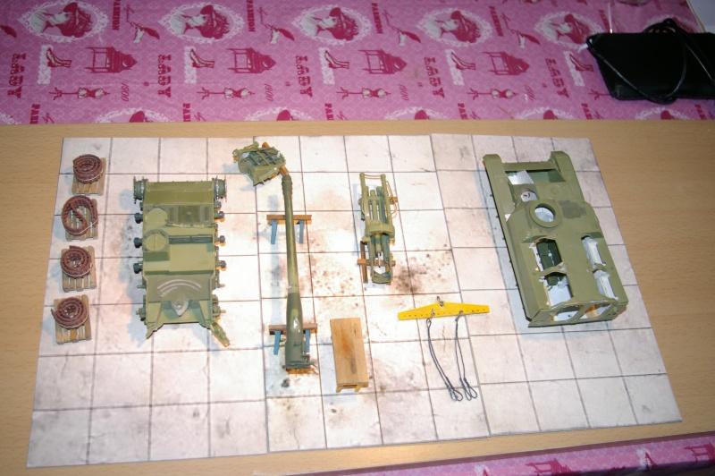 Mes AMX au 1/35ème - Page 8 Imgp3115