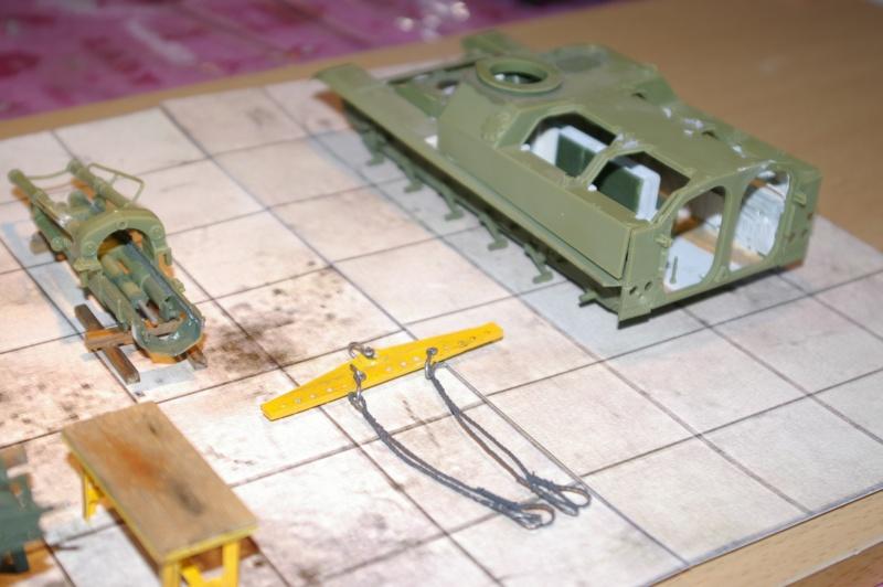 Mes AMX au 1/35ème - Page 8 Imgp3117