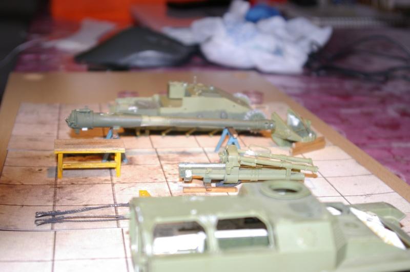 Mes AMX au 1/35ème - Page 8 Imgp3118