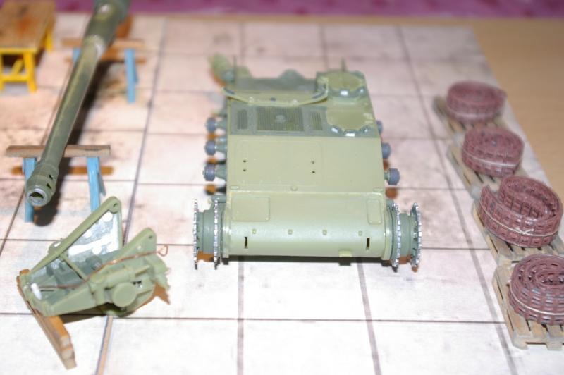 Mes AMX au 1/35ème - Page 8 Imgp3119