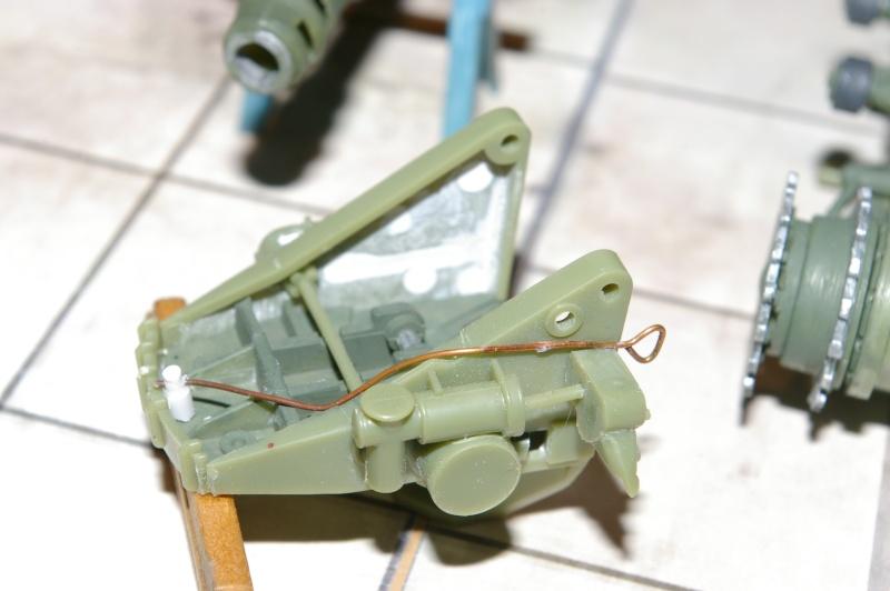 Mes AMX au 1/35ème - Page 8 Imgp3121