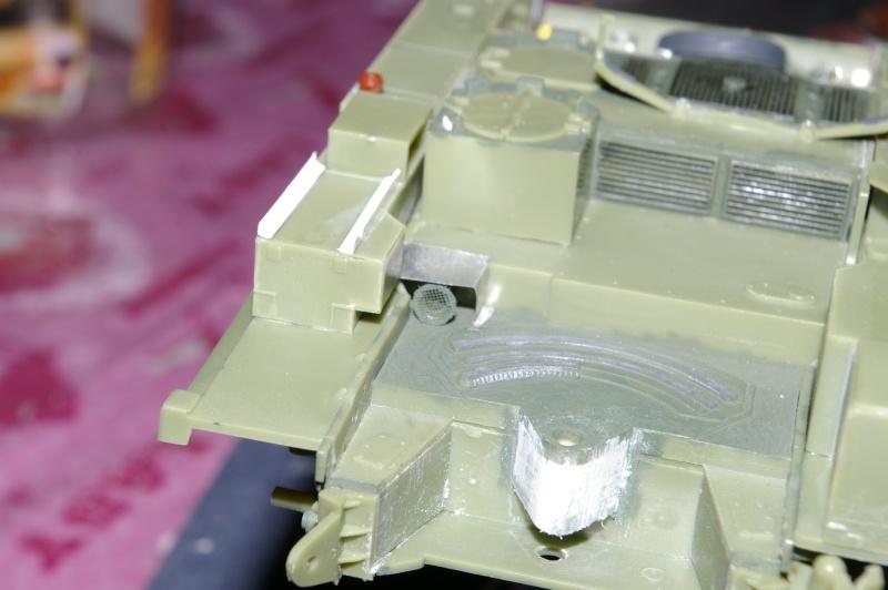 Mes AMX au 1/35ème - Page 9 Imgp3125