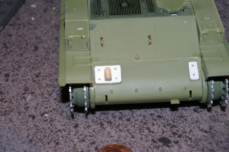 Mes AMX au 1/35ème - Page 9 Imgp3128