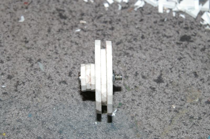 Fabriquer des poulies sans tour Imgp3136