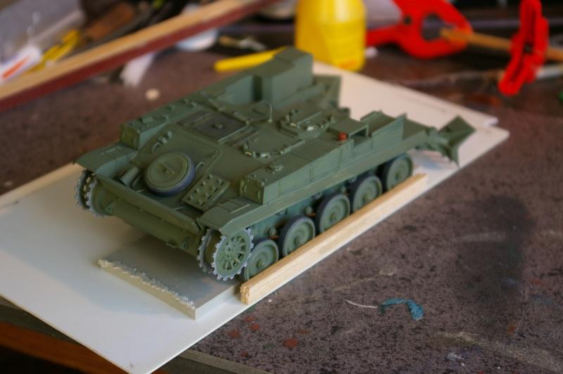 Mes AMX au 1/35ème - Page 9 Imgp3141