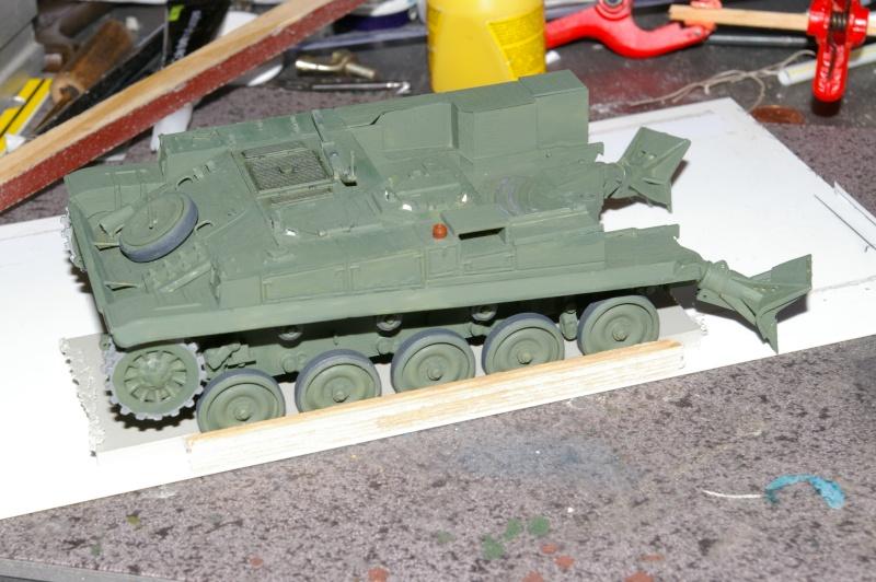 Mes AMX au 1/35ème - Page 9 Imgp3143