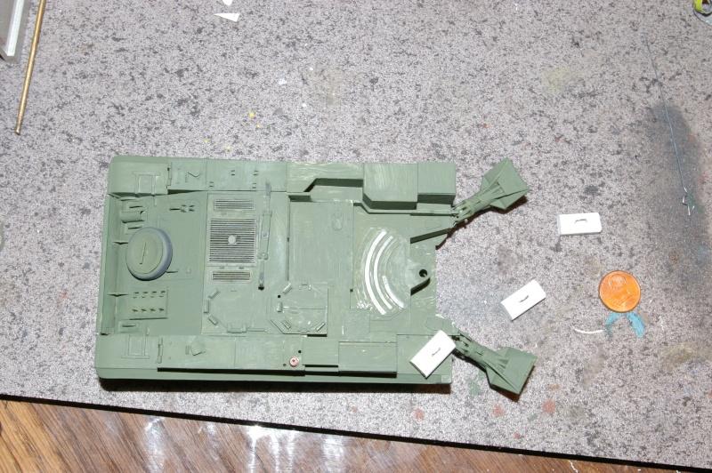 Mes AMX au 1/35ème - Page 9 Imgp3144