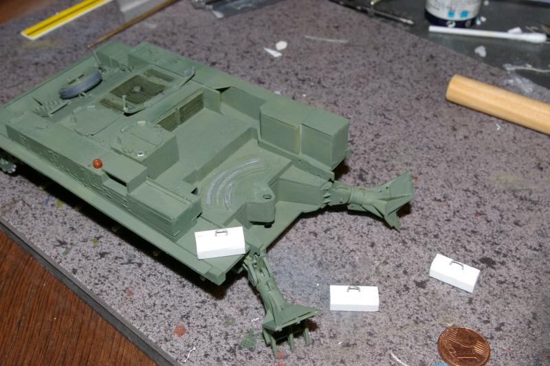 Mes AMX au 1/35ème - Page 9 Imgp3145