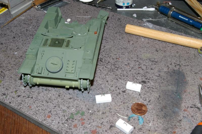 Mes AMX au 1/35ème - Page 9 Imgp3146