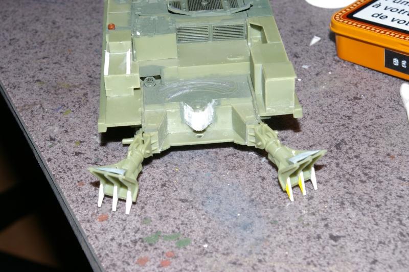 Mes AMX au 1/35ème - Page 9 Imgp3147