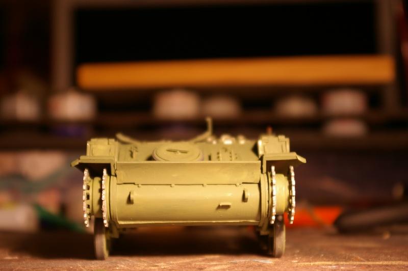 Mes AMX au 1/35ème - Page 9 Imgp3152