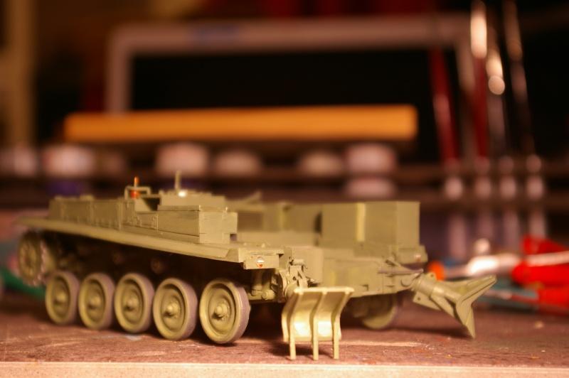 Mes AMX au 1/35ème - Page 9 Imgp3211