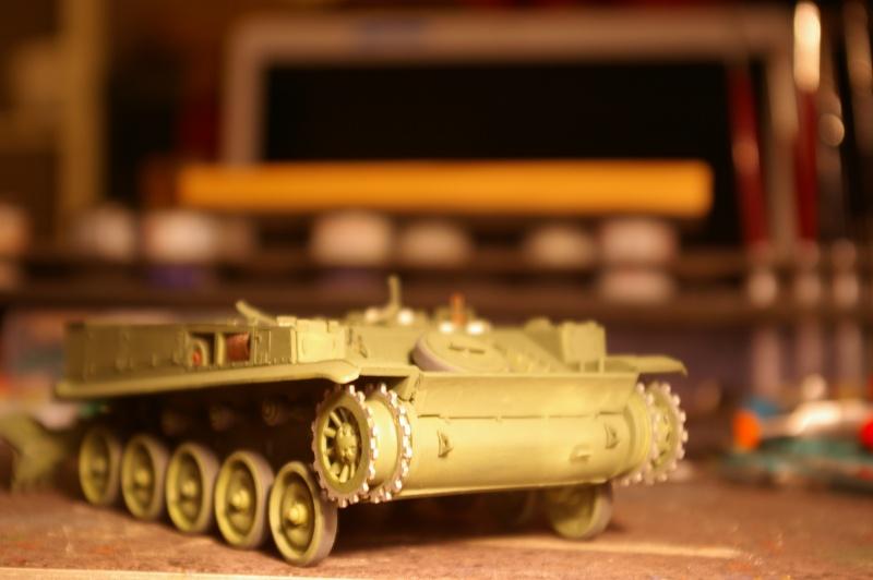 Mes AMX au 1/35ème - Page 9 Imgp3213