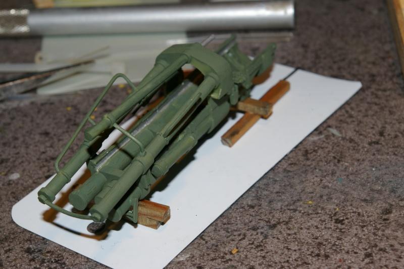 Mes AMX au 1/35ème - Page 9 Imgp3216