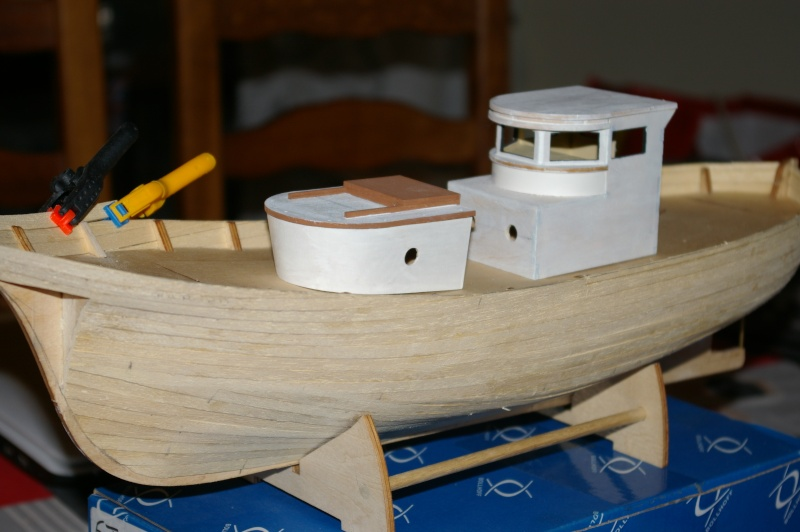 Le MONTEREY 522  Billing boat au 1/20 Imgp3224