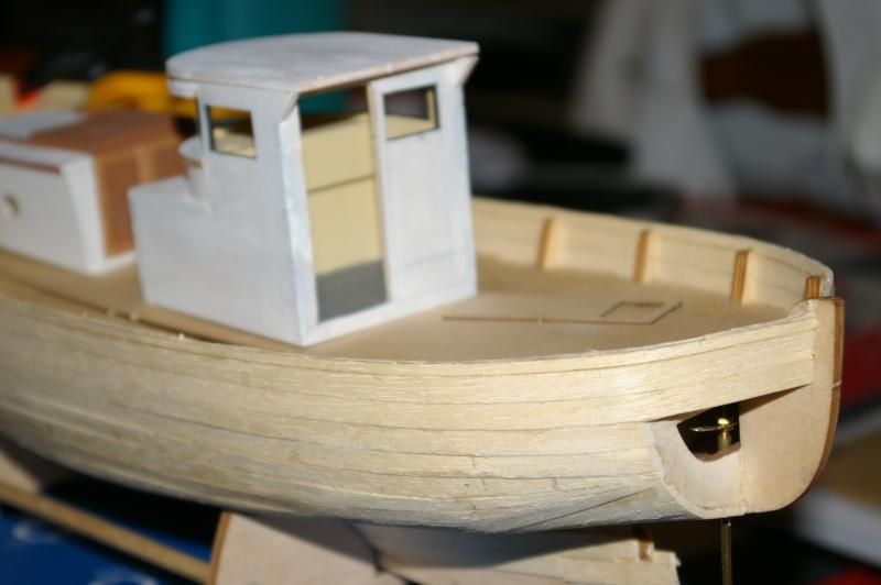 Le MONTEREY 522  Billing boat au 1/20 Imgp3225
