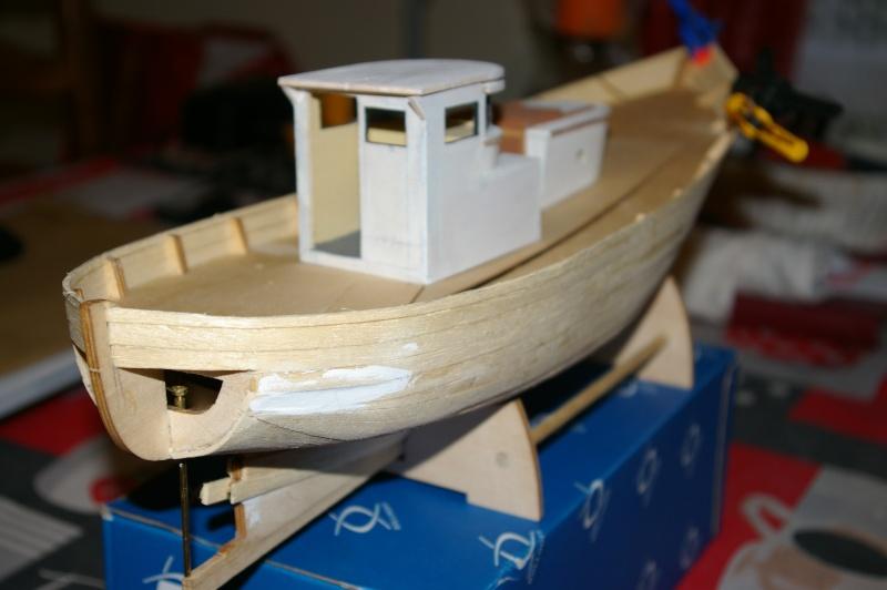 Le MONTEREY 522  Billing boat au 1/20 Imgp3227