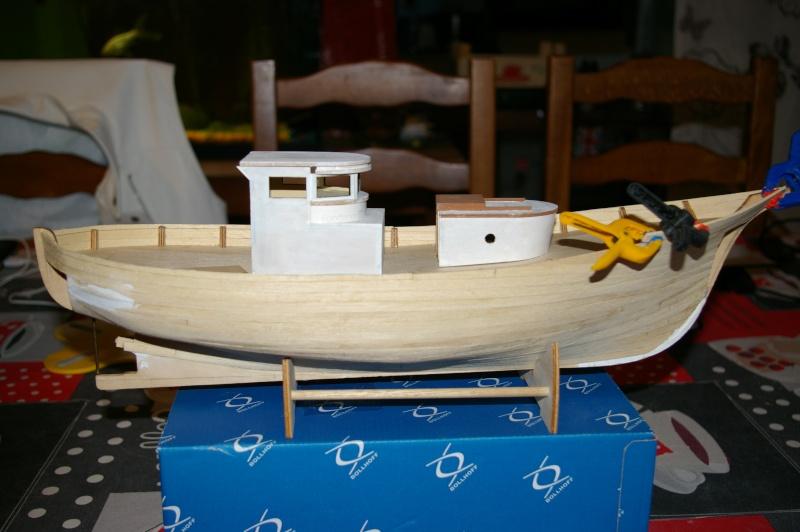 Le MONTEREY 522  Billing boat au 1/20 Imgp3228