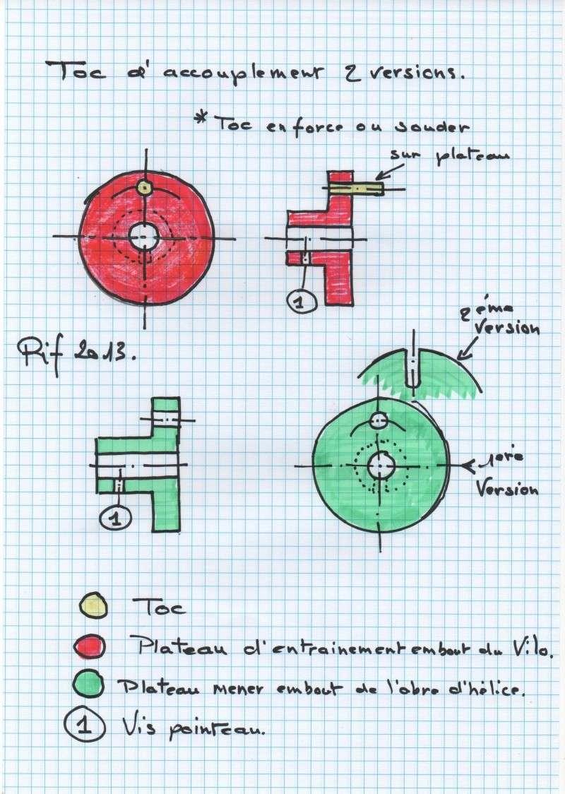 YAMATO 1/200 NICHIMO RC 1ere partie - Page 38 Toc_d_10