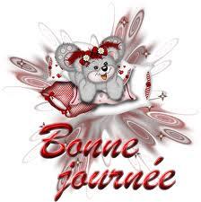 Le Thread du BONJOUR/BONSOIR  les Zanimo's  - Page 18 Bonne_11