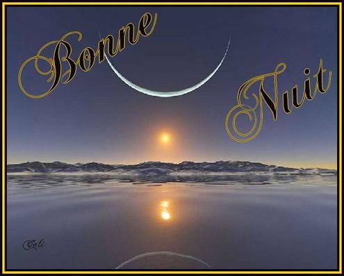 Le Thread du BONJOUR/BONSOIR  les Zanimo's  - Page 20 Bonne_12