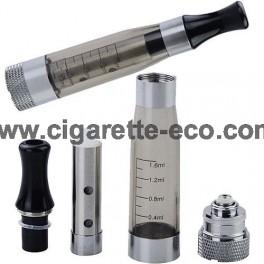 pas de vapeur Cigare10