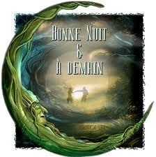 Le Thread du BONJOUR/BONSOIR  les Zanimo's  - Page 6 Images16