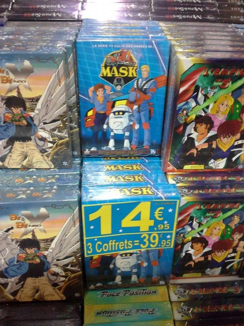 SALON JAPANTOYS  DIMANCHE 2 JUIN 2013 20131010