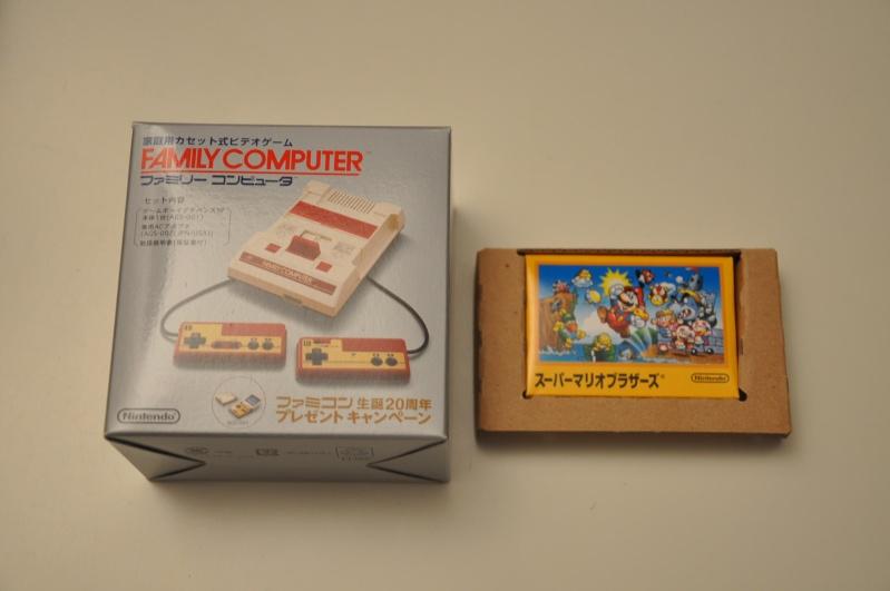les modèles de console exclusives Dsc_1011